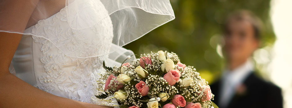 Marshfield Wisconsin Wedding Package