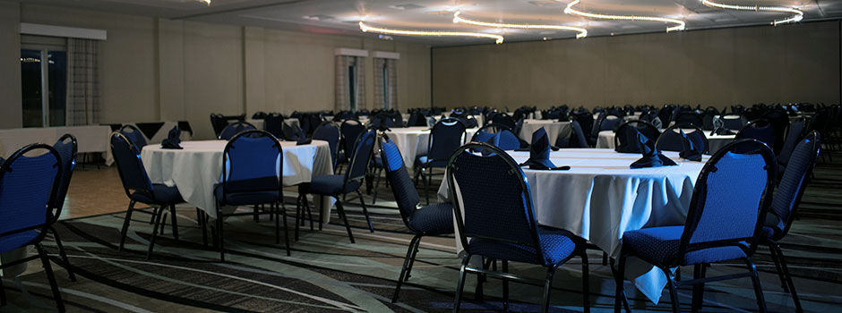 Meeting and Event Venues in Marshfield, WI
